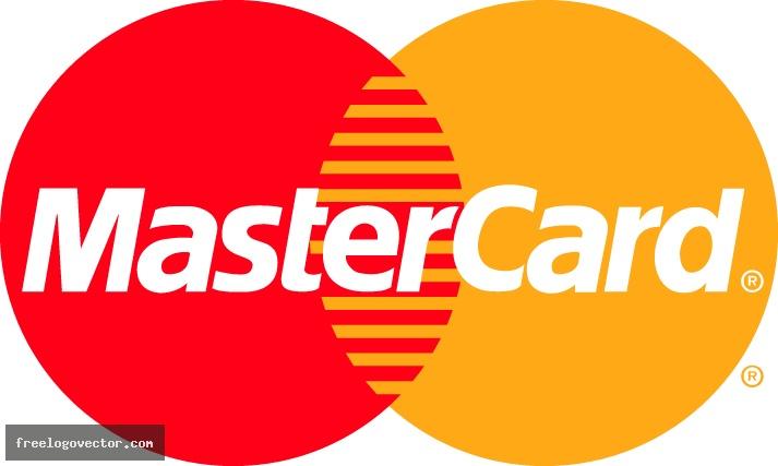 оплата картами mastercard